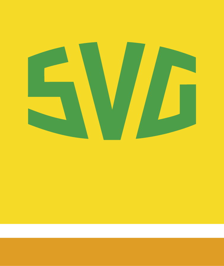 partner-logo-svg süd
